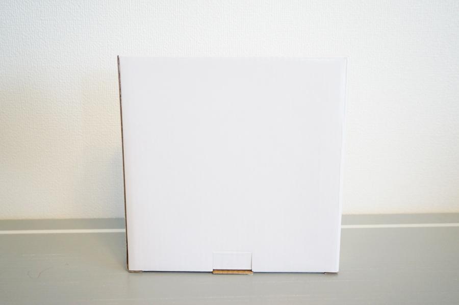 バケーションパッケージオリジナルグッズのフォトフレーム