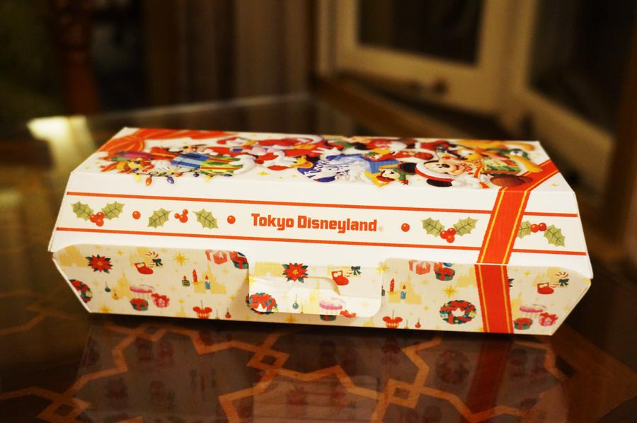 リフレッシュメントコーナークリスマスのホットドッグ