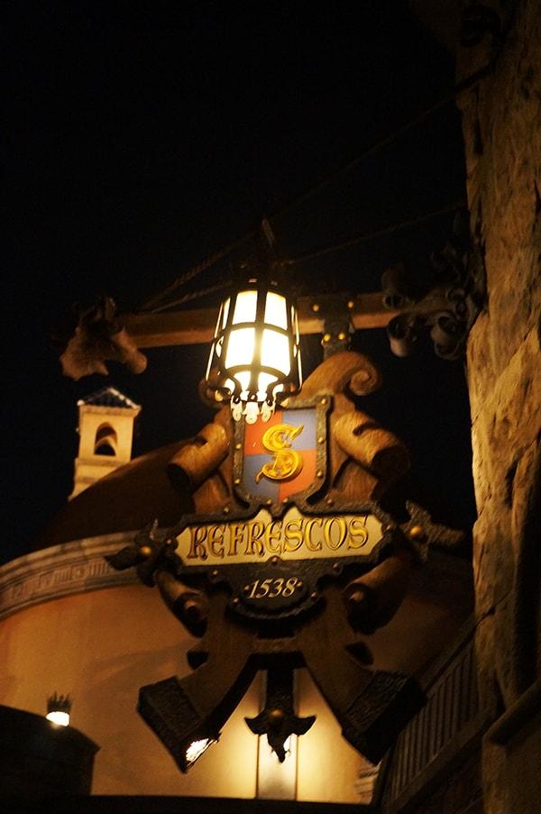 リフレスコス